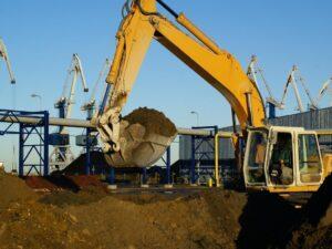 commercial-demolition-melbourne-excavate